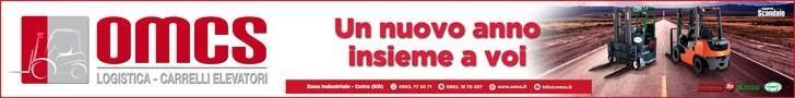 Omcs – Banner Alto