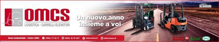 Omcs – Banner News