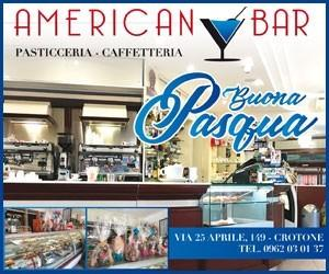 American Bar – LAterale