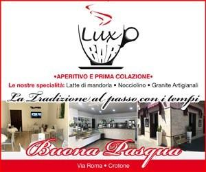 Bar Lux – Laterale