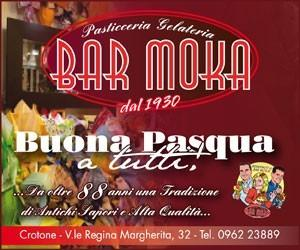 Bar Moka – Laterale