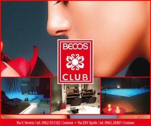 Becos – Laterale