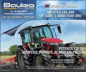 Bauleo – Banner Laterale