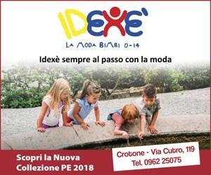 Idexe – Laterale