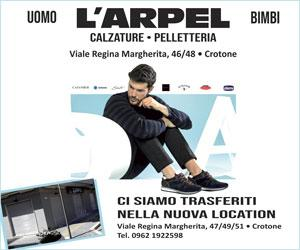 Arpel – Laterale