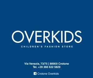 OverKids – Laterale