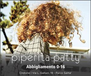 Piperita-Patty – Laterale