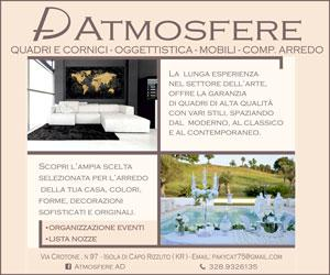 Atmosfere Laterale