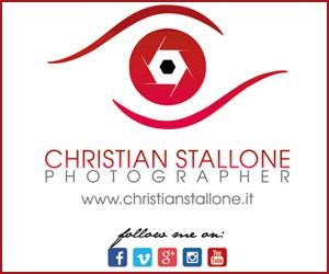 Christian Stallone laterale