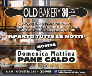 Old-Bakery—laterale