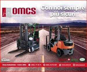 Omcs Banner Speciale