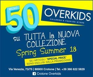Over-Kids-laterale