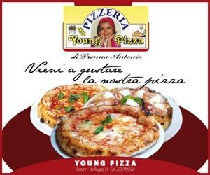 Young-Pizza—Laterale