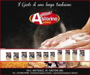 Astorino-Pasta—laterale