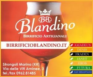Blandino-Birrificio—Laterale