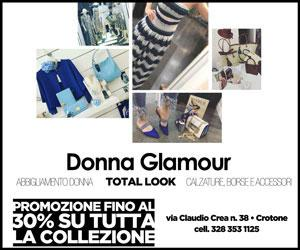 Donna-Glamour-laterale 3