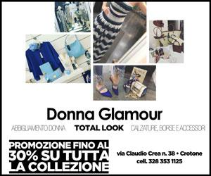 Donna-Glamour-laterale