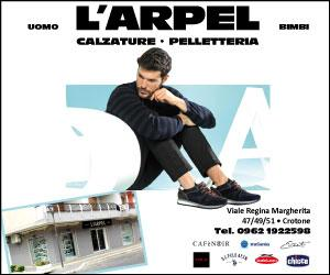 L'Arpel–laterale