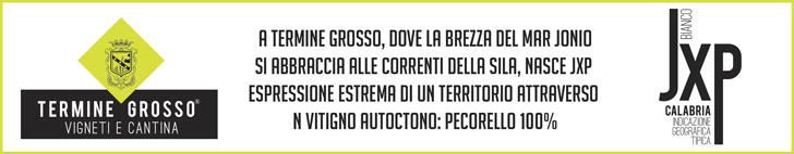 Termine-Grosso—News