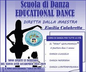 Educational-Dance—Laterale