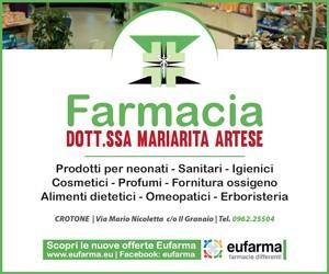 Farmacia-Artese—laterale