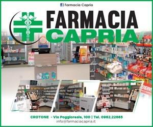 Farmacia-Capria—laterale