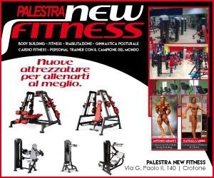 New-Fitness-Mirante—Laterale