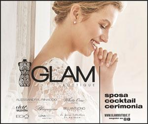 Glam – Laterale