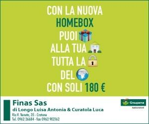 Groupama Finas – Laterale – Scad 19/05/2019