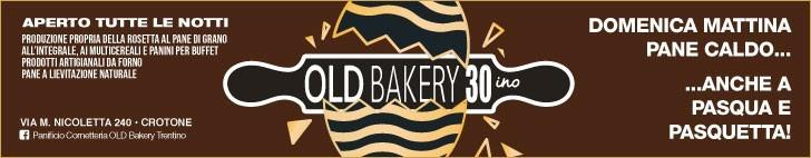 Old Bakery – News