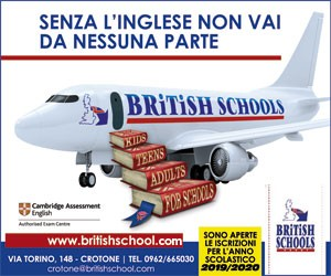 British School – Speciale free Time