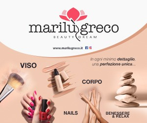 Marilù Greco – Banner laterale – Scad. 31/12/2019