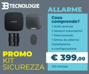 BB Tecnologie – Banner Laterale scad. 31/10/2019