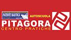 Autoscuola Pitagora