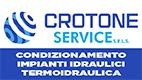 Crotone Service
